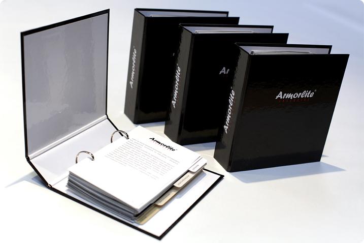 probnik-armorlite-exclusive