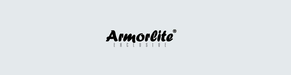 armorlite.pl