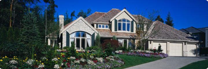 12 Mil Clear SR » prywatny dom
