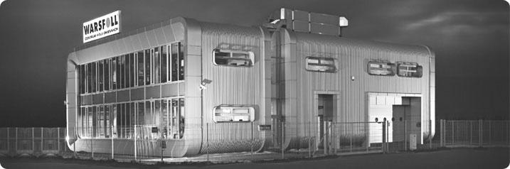 warsfoll-siedziba-firmy